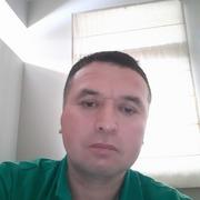 игорь, 42, г.Истра