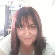 Екатерина, 29, г.Елабуга