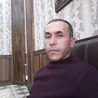 Баха, 31 год, Овен, Душанбе