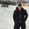 Александр, 24, г.Щербинка