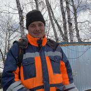 Anatoli, 44, г.Тамбов