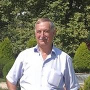 Genc Eli Balabeyli 66 Баку