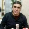 Абдулла, 45, г.Днепр