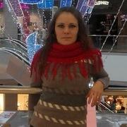 Антонина Alexeevna 32 Брянск