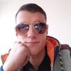 Матей, 20, г.Тернополь