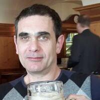 Александр, 56 лет, Водолей, Николаев