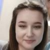Elena, 30, Angarsk