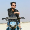 Naresh, 25, г.Gurgaon