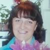 Виктория, 51, г.Дедовичи