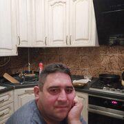 Станислав, 43, г.Динская