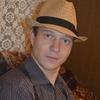 даня, 33, г.Вологда
