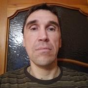 Андрей, 38, г.Асбест