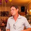 Aleksandr Gindulin, 38, Ryazhsk