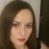 Оксана, 36 лет, Скорпион, Краснодар