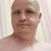 Максим Зайцев 39 Минск