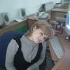 cvetlana, 33, г.Зеренда