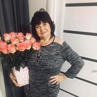 Людмила, 68 лет, Скорпион, Днепр