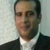 Mrahmed, 20, Cairo