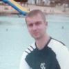 Денис, 34, г.Смоленск