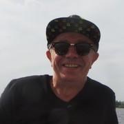 Stanislav, 62, г.Александров