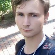 Ярослав 22 Балабино