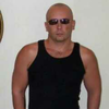 Cory, 39, г.Китченер