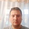 Jenya, 37, Kostroma