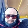 Zarіk, 36, Rivne