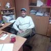 Андрей Носков, 44, г.Челябинск