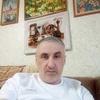 дима григорьев, 48, г.Петрозаводск