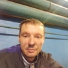 Анатолий, 30, г.Костанай