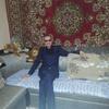 Evgenii, 40, г.Лангепас