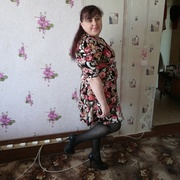 Ирина, 33, г.Долинск
