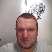 Piotr 47 Варшава