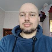 Евгений 42 Киев
