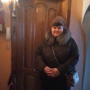 nezabudo4ka 37 Белая Церковь