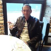 Анатолий Кондоатьев, 49, г.Калининград