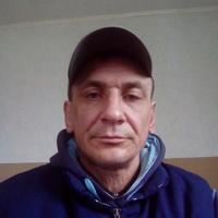 Алексей, 41 год, Телец, Калининград