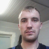 petr, 34 года, Рак, Красноярск