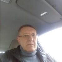 Женя, 48 лет, Рыбы, Воронеж