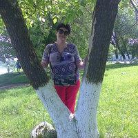 Ирина, 56 лет, Скорпион, Киров