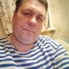 юрий, 51, г.Ульяновск
