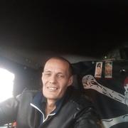 Влад, 37, г.Могоча