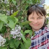 Виктория, 34, г.Керчь