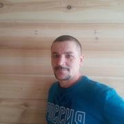 Александр 43 Ульяновск