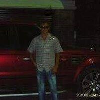 Владимир, 36 лет, Стрелец, Геленджик