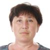 Tanzilya, 55, г.Lisboa