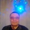 Vadim, 54, г.Полярный