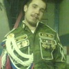 Павел, 32, г.Лотошино