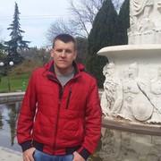 Игорь, 30, г.Салехард